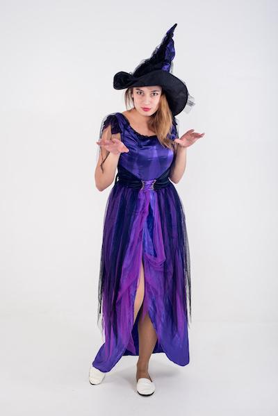 Аренда карнавальных костюмов для взрослых. Прокат костюмов ... - photo#41
