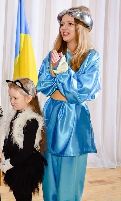 Аренда карнавальных костюмов для взрослых. Прокат костюмов ... - photo#48